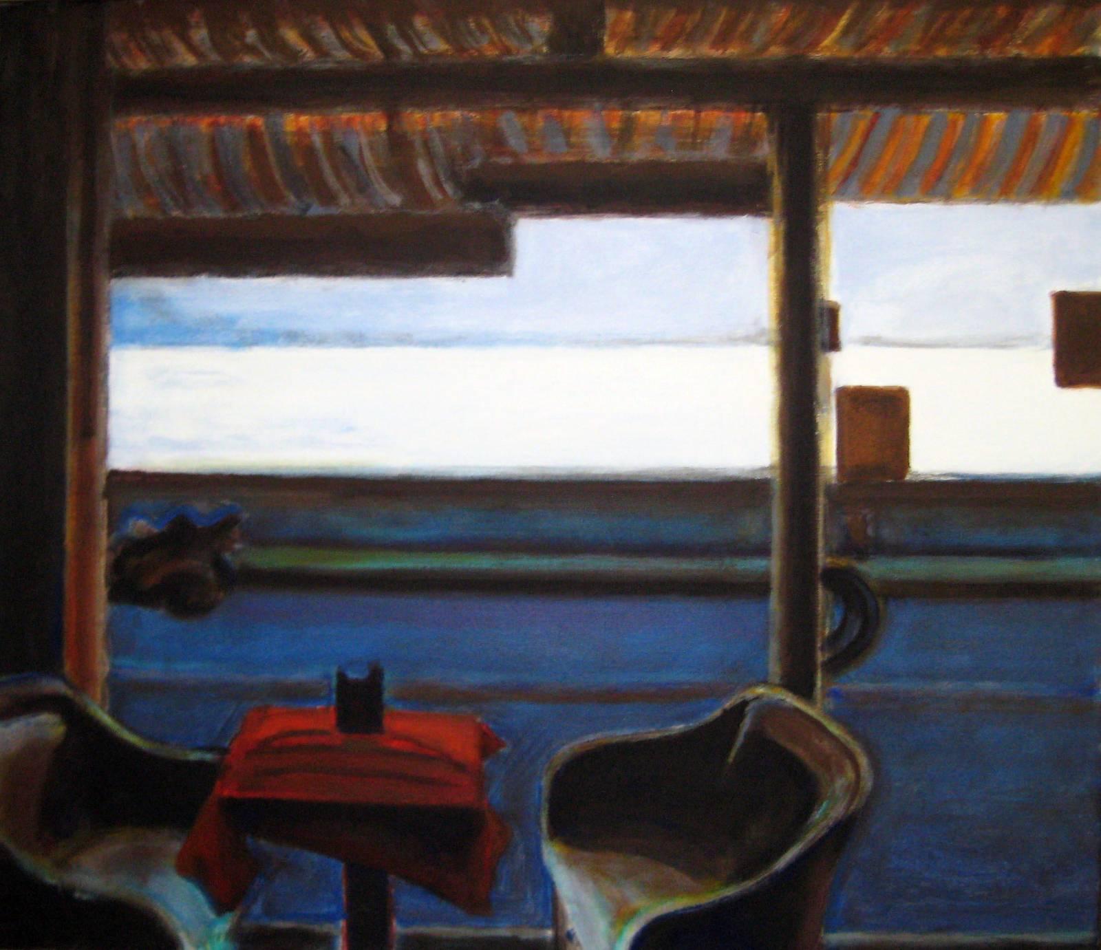 Norbert Tadeusz | Bar.