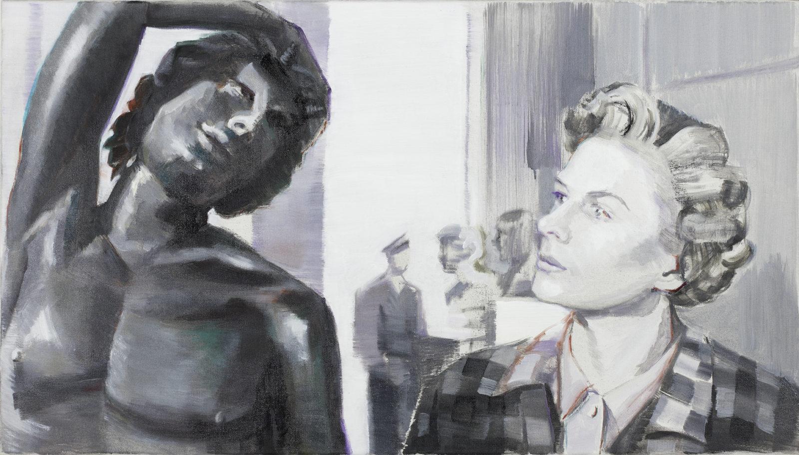 Verena Landau   p.p (viaggio01).