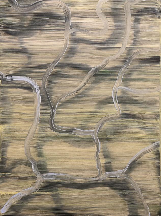 Felix Weinold | Jungle 22.