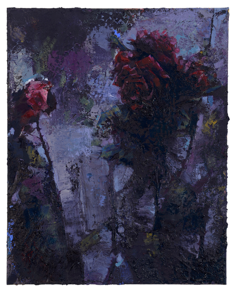 Katrin Brause a.k.a Heichel | Garten.