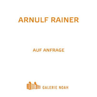 Anfrage Arnulf Rainer